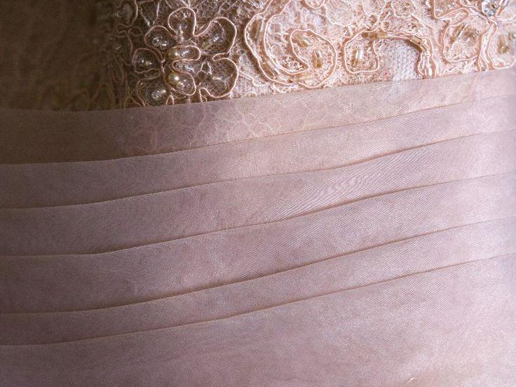 The most beautiful dress you will ever wear… #wedtimestories #weddingphotography #storytelling #weddingdress #weddingday #love #romance #love #instalove #weddingphotographer