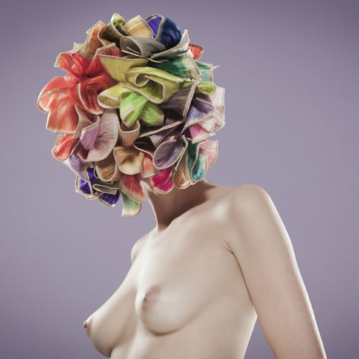 Extensions #8 - Brenda de Vries Photography - www.brendadevries.com