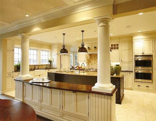 Dc Kitchen And Bath