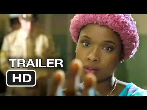Winnie Mandela -  explores the personal and political life of the wife of renowned activist and former South African President, Nelson Mandela (Terrence Howard). The film tells the compelling story of one woman's journey as she fights for the freedom of the man she loves and for the freedom of her people during the Apartheid era.