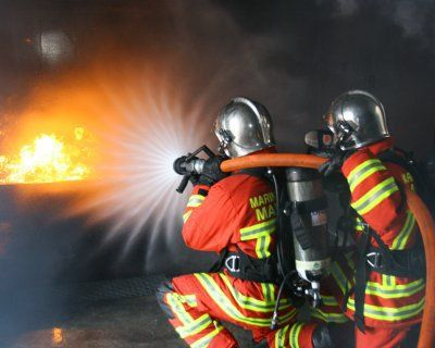 Curs cadru tehnic  de prevenire și stingere incendiilor (p.s.i.) și servant pompier – Timisoara
