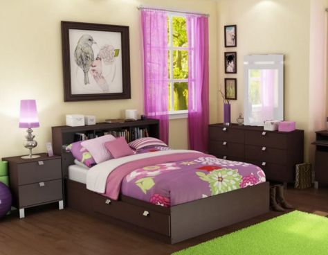 BEDROOM INTERIOR DESIGN  WHAT TO THINK ABOUT #bedroom #interior design