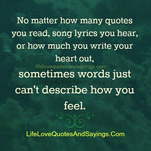 I Love You Quotes: 369 Best Images About Love Quotes & Sayings On Pinterest