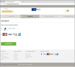 PayPal Business Products – Select the One That's Right for You
