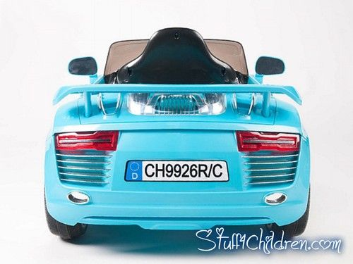 17 Best images about 12V Electric Cars for Kids to Ride on Pinterest
