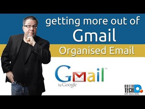 Email filtering is your best tool in keeping your inbox neat and organized. Here's how to set up and use email filters in Gmail, Yahoo Mail, and Outlook.