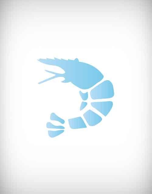 vector, shellfish, shrimp, prawn, salmon, fish, single, food, eating, cartoon, animal, seafood, raw, freshness, profile, closeup, isolated, nobody, decapitated, white, view, jumbo, snack, shot, life, symbol, restaurant, orange, gourmet, black, crab, illustration, object, squid, healthy, crustacean, high, design, shell, cooked, art, ingredient, sea, background, nutrition