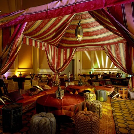 97 best images about prom theme arabian nights on for Arabian night bedroom ideas