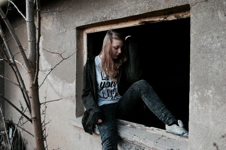 Blog @weronika_mika i @zobaczz / Instagram Fashion | Teequilla | Teequilla