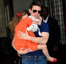latest news on tom cruise - Google Search