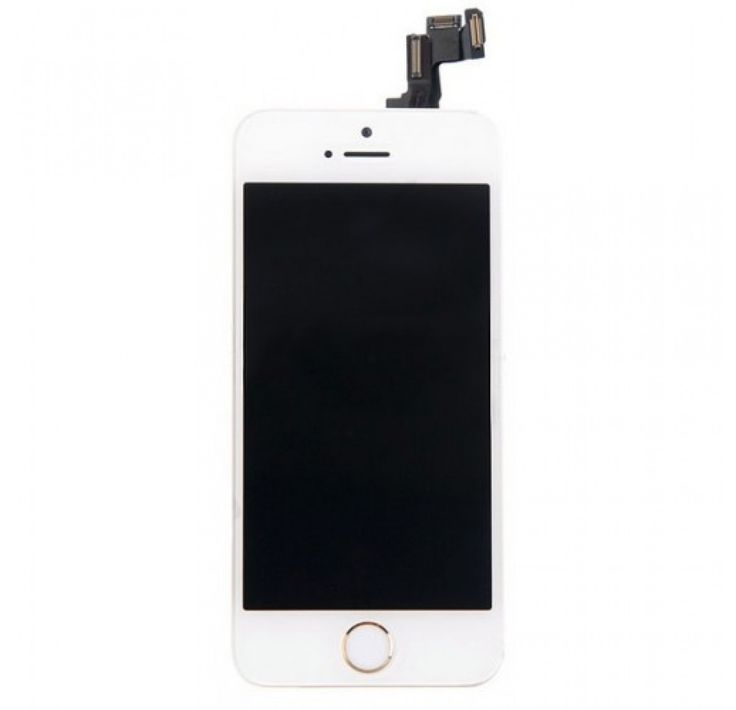 Check out our latest #iPhone5SE LCD and Digitizer Assembly White at Minimum Price.