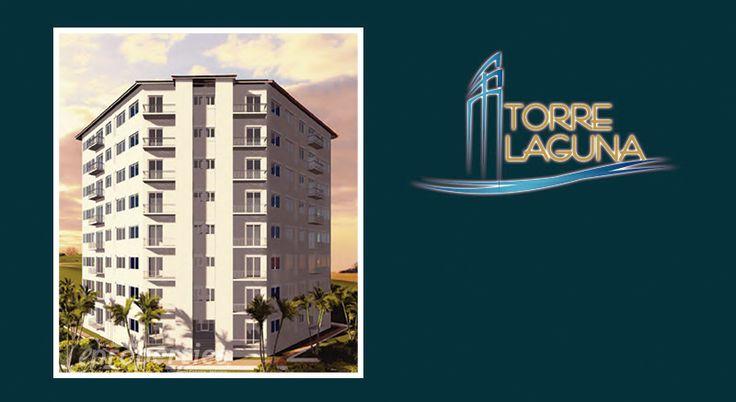 Pre-venta de departamentos en #TorreLaguna ubicada dentro del residencial #IslaDorada. #DepartamentoenVentaCancun #VentaQuintanaRoo