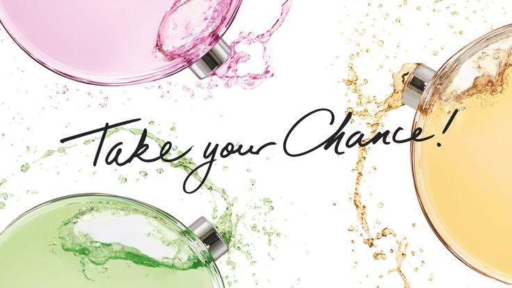 chanel perfume ad - Google Search