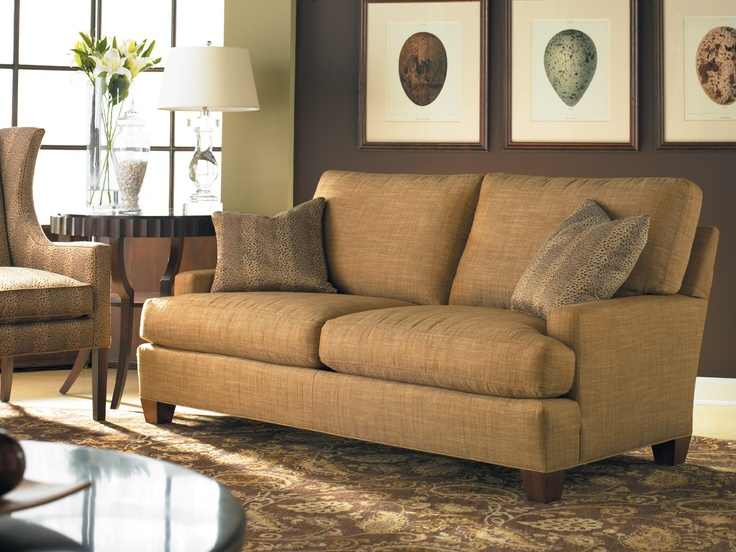 Sherrill Furniture Available At Verbargu0027s Furniture In Cincinnati, ...