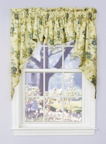 Curtains Ideas ann and hope curtain outlet : 17 Best images about Window treatment on Pinterest | Drapery ...