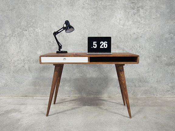 Scandinavian Desks 29 best scandinavian furniture images on pinterest | scandinavian
