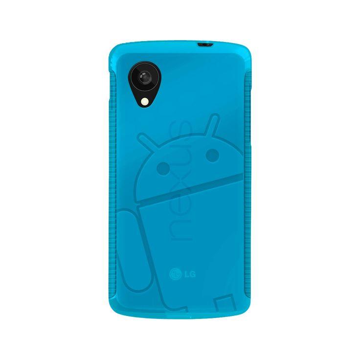 Fundas Nexus 5. Fundas para móviles y tablets. Elige entre las mejores marcas de Fundas. Calidad a un precio increíble. Solo en Octilus.