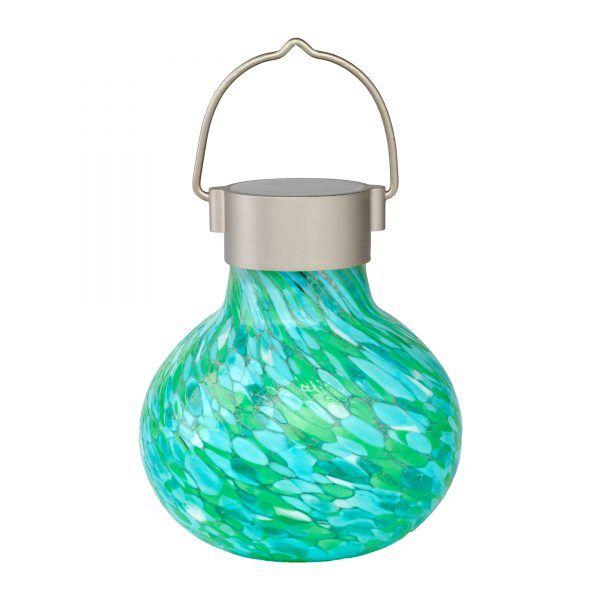 Solar Lanterns, Allsop Home And Garden Solar Lantern