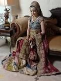 asian wedding dresses - Google Search