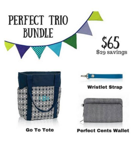 #ClippedOnIssuu from Thirty-One August Bundles
