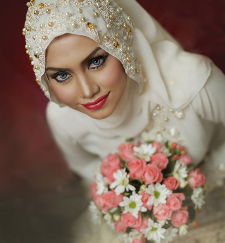 500px / Photo MALAY WEDDING-SHIMA by abe less