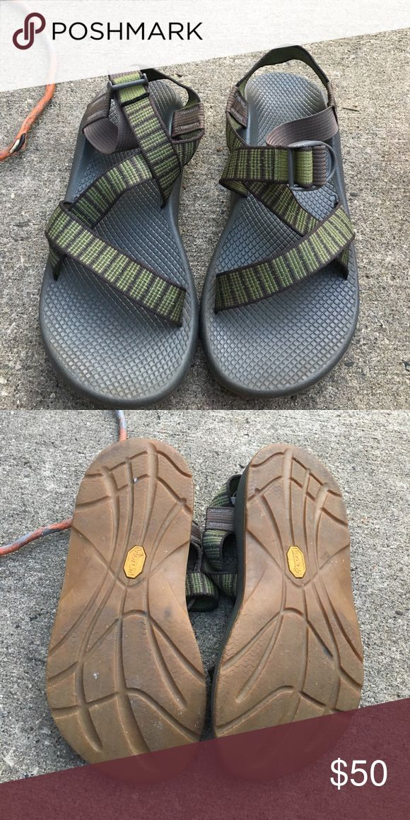 Chaco sandals*🔥🔥SALE PRICE WILL NOT BE LOWER🔥🔥 Euc Chaco Shoes Sandals & Flip-Flops