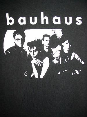 12 best bauhaus the band images on pinterest my music bauhaus band and music. Black Bedroom Furniture Sets. Home Design Ideas