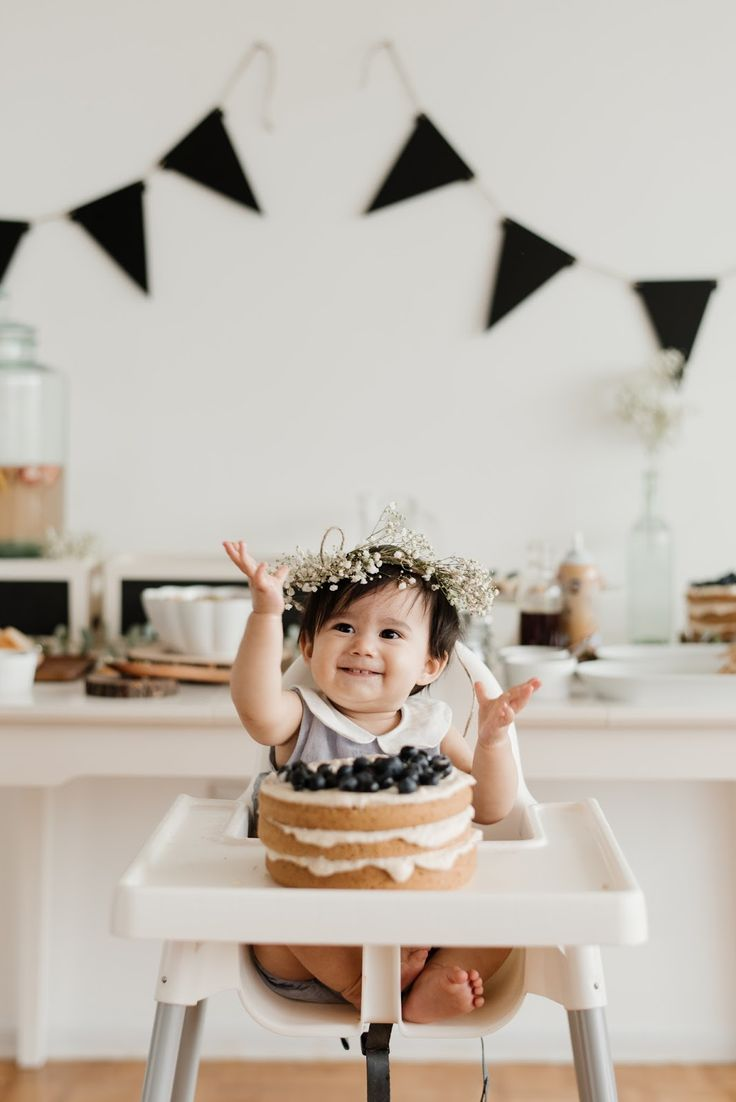 25 Best Ideas About Classy Birthday Party On Pinterest
