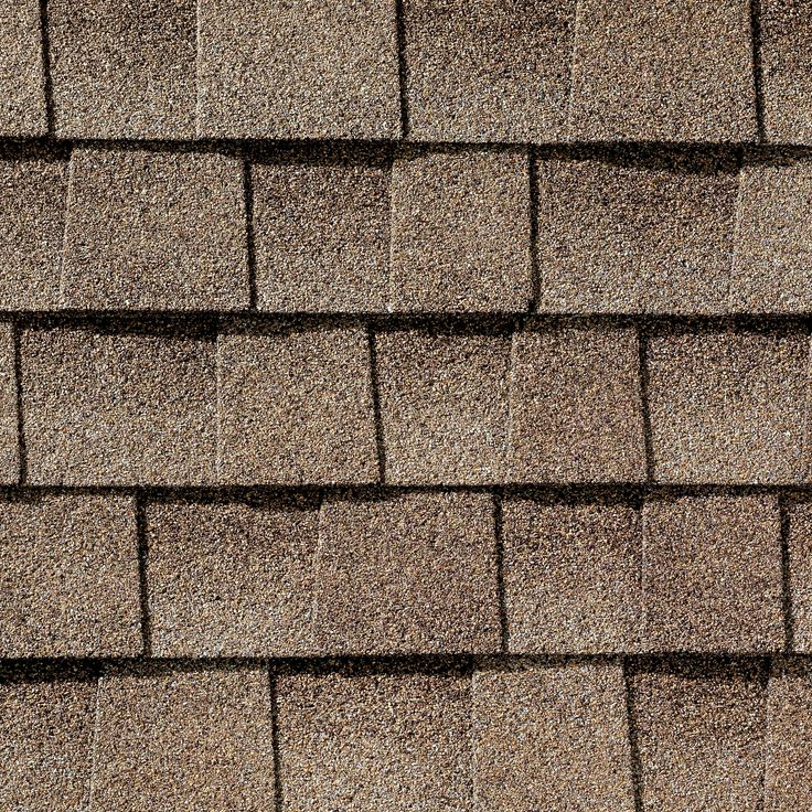 Best 27 Best Images About Gaf Timberline Hd Shingles On 640 x 480