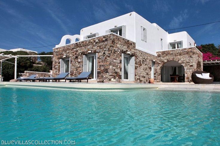 Casa Seaview property