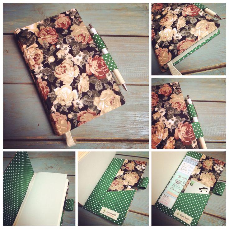 SawoKecik MilkCarton Blank Journal