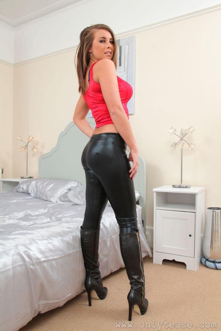Alexis texas sexy porn-1840