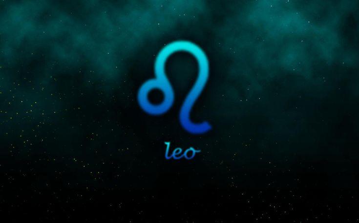 10 Leo Personality Traits - PEI Magazine