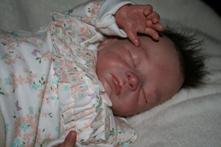 1000 Images About Reborn Baby Dolls For Sale On Pinterest