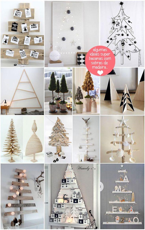 Decoração De Natal |