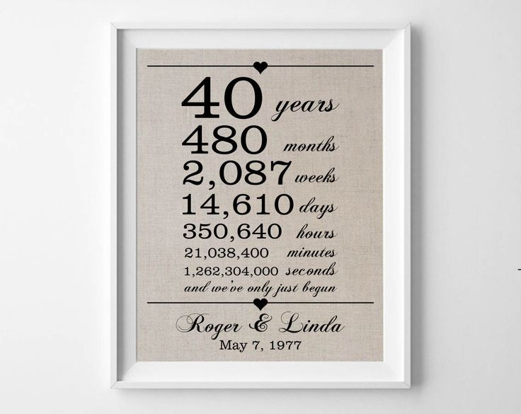 Gift To Husband On Wedding Anniversary: Best 25+ Anniversary Gifts For Husband Ideas On Pinterest
