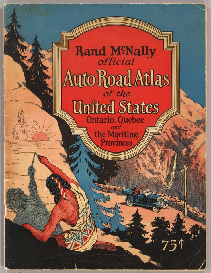 Roadmap Of The Us%0A Auto Road Atlas of the U S  Rand Mc Nally http   viewlinerltd blogspot