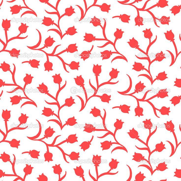 17 mejores im genes sobre papel deco en pinterest epcot for Imagenes de papel decorado