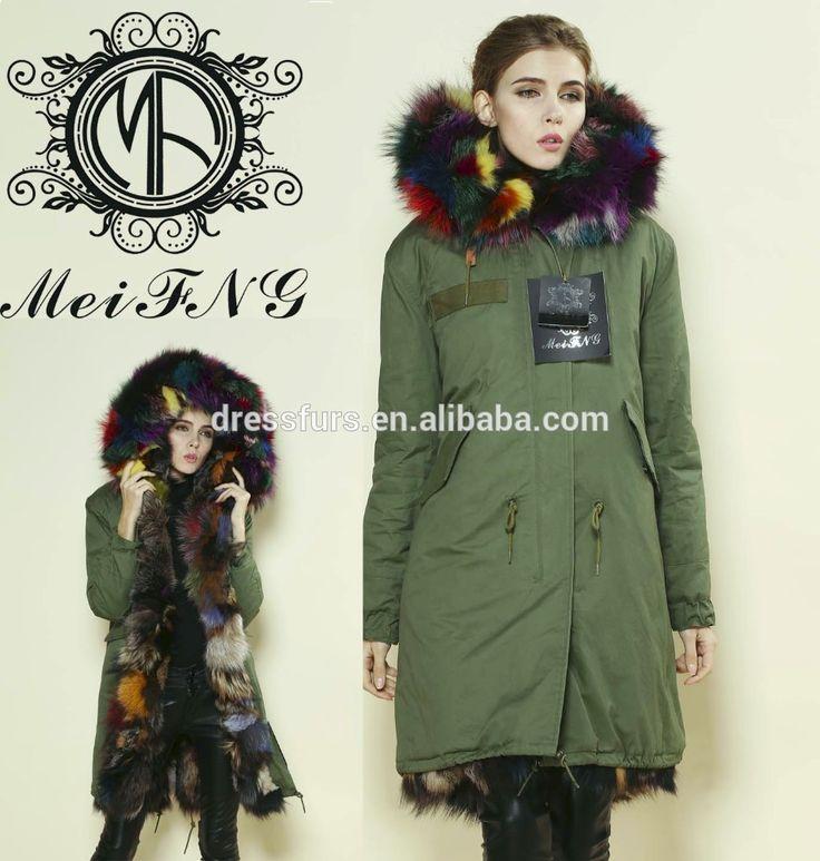 Best 25  Real fur coats ideas on Pinterest | Fur coats, Fur 2014 ...