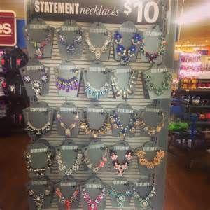 walmart statement necklaces - Bing Images