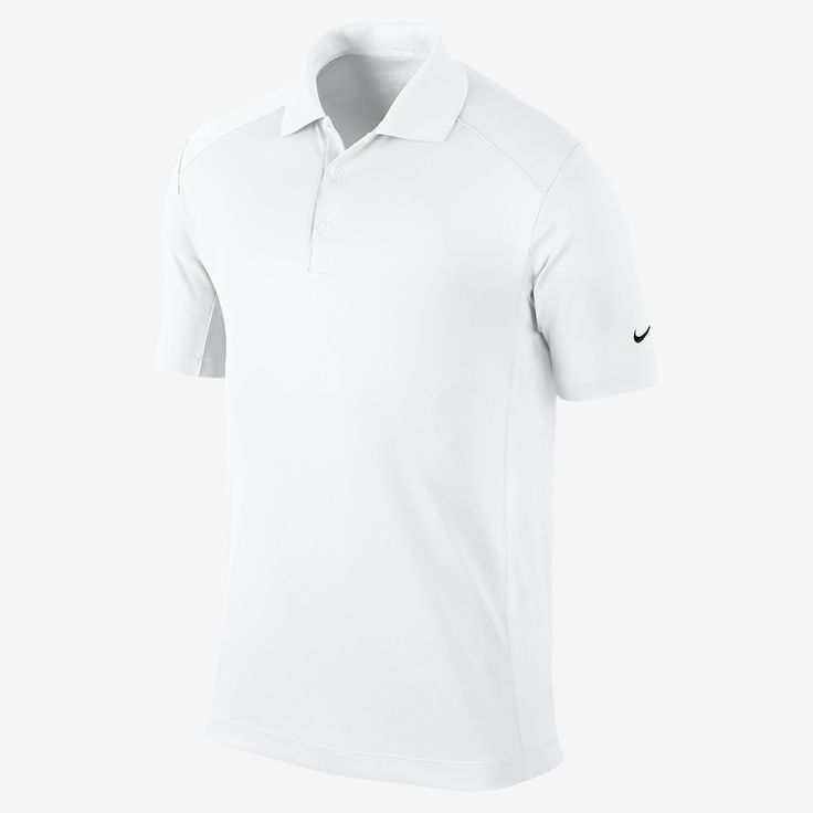 [LARGE] Nike Dri-FIT Victory Men's Golf Polo. Nike Store