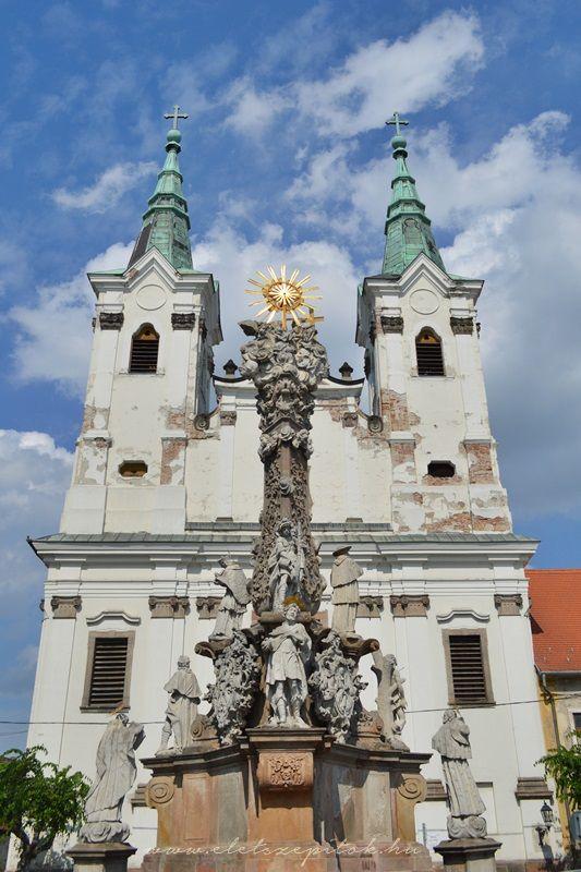 A Dunakanyar központjaként ismert település Pest megye ötödik legnagyobb lélekszámmal rendelkező városa, vonzó idegenforgalmi célpont. Vác ezer éves püspöki székhely, épületei, kis utcácskái, meseszép Duna-parti korzója magukkal ragadják az idelátogatókat. A történelmi Magyarországon a Felvidék határának számító város a Dunakanyarban fekszik, a Duna folyam bal partján, a Naszály lábánál. A Duna nagyban befolyásolja a város hangulatát. A belvárosi részen a parton parkosított területet…