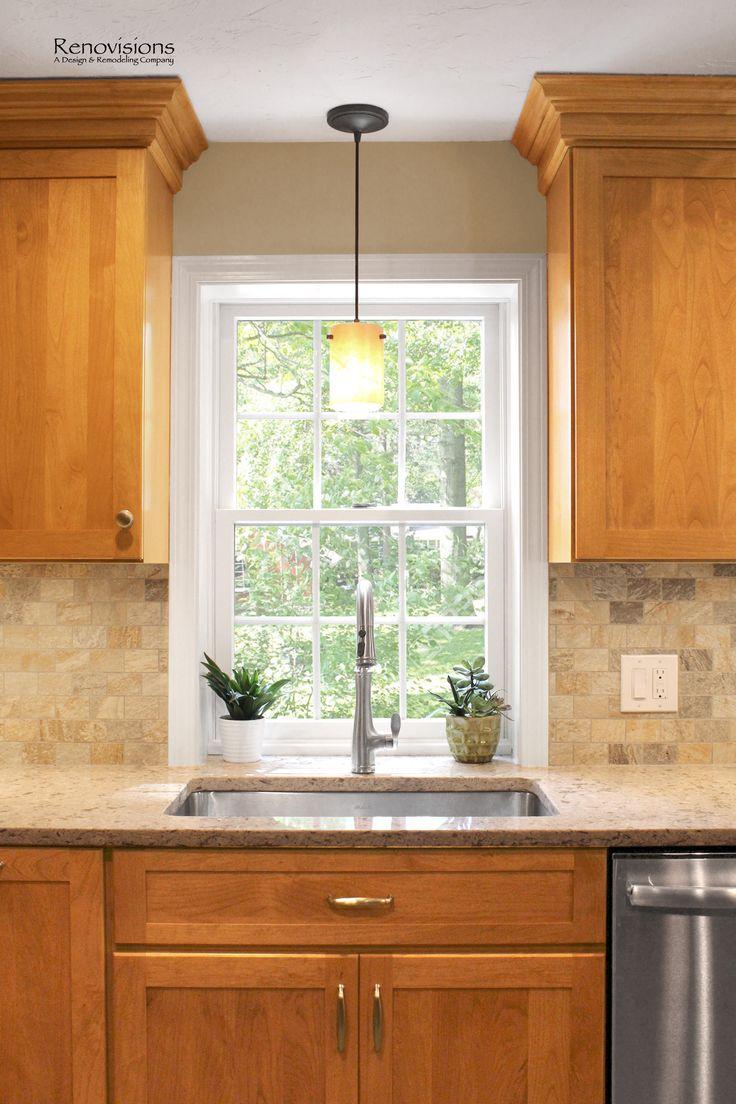240 best kitchen renovisions images on pinterest cabinet storage