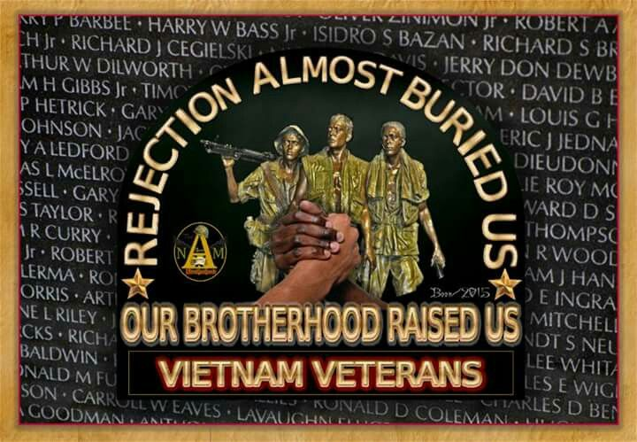 A- Vietnam