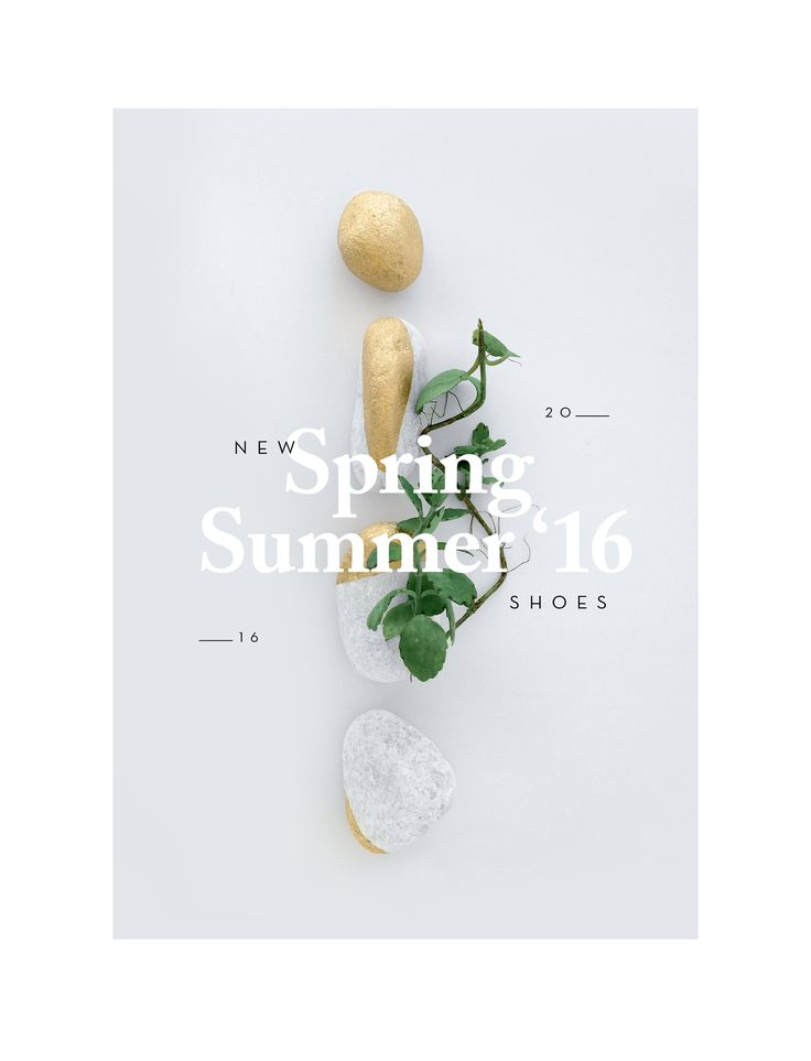 Moose SS16 - Art Direction and Photography | Abduzeedo