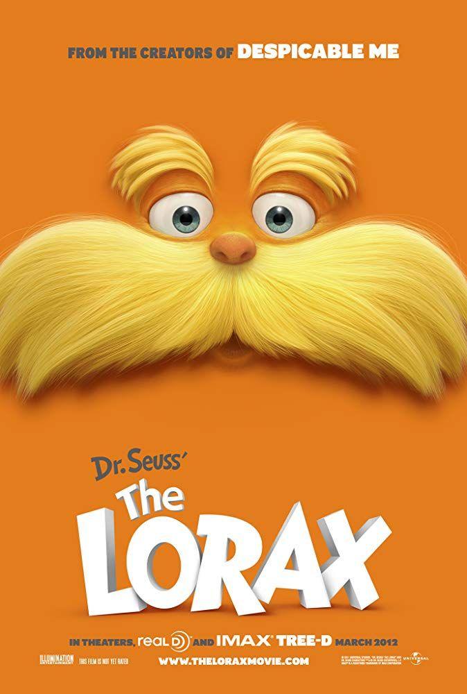 Http Extramovies Co In The Lorax 2012 Dual Audio Hindi Dd5 1 720p Bluray Esubs Download Film Anak Lorax Kartun