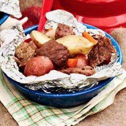 Tin Foil Stew - Allrecipes.com