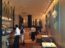 """""""業態は自ら作ることこそが面白い""""。スティルフーズが東京で8年ぶりとなる本格的イタリアンレストラン「BIANCA(ビアンカ)」を3月2日、表参道のGYRE(ジャイル)4Fにオープン!"""