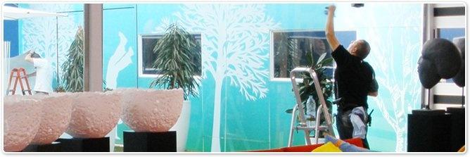 standard-header     Glas isolatie