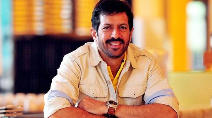 My web series has scale greater than any Hindi film: Kabir Khan , http://bostondesiconnection.com/web-series-scale-greater-hindi-film-kabir-khan/,  #MywebserieshasscalegreaterthananyHindifilm:KabirKhan